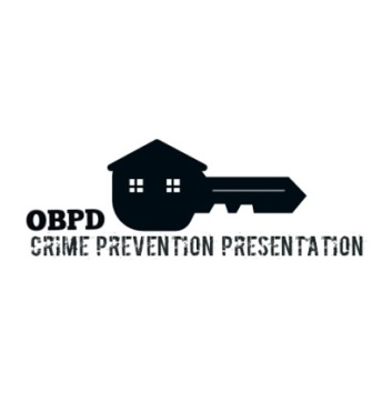 crime prevention presentation.jpg