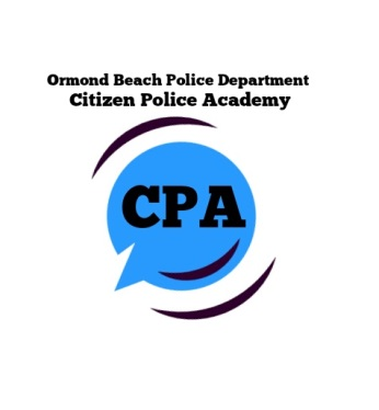 citizens police academy.jpg