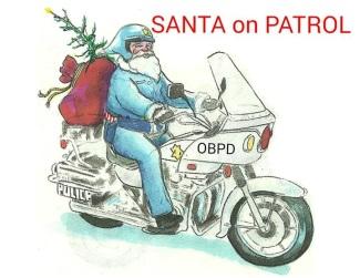 santa on patrol.jpg