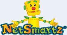 netsmartz.png
