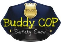 buddy cop.jpg