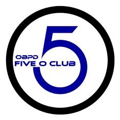 five o club.jpg